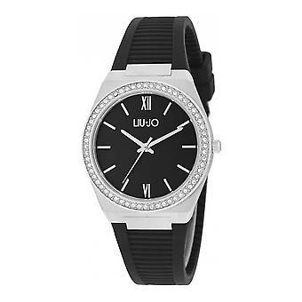 LIU-JO Luxury Briza TLJ1736 montre femme