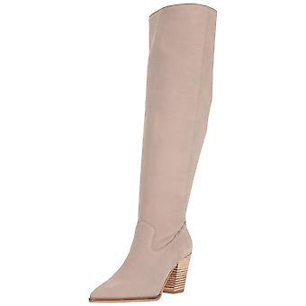 Lucky Brand Azoola naisten Boot
