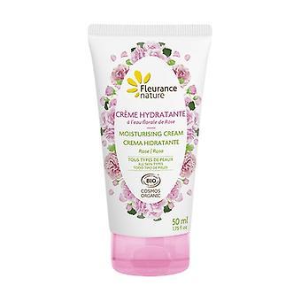 Pink Moisturizing Cream 50 ml