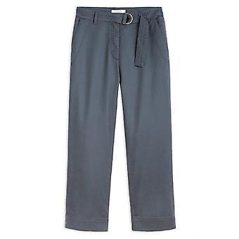 Sandwich Clothing Deep Water Trousers