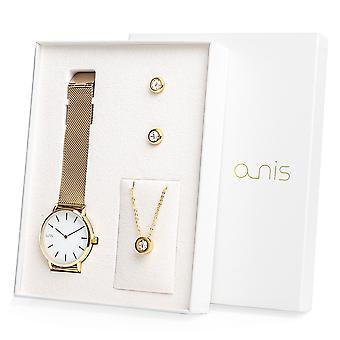 A-nis watch as100-16