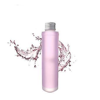 Lookx refresh lotion refill - 120ml