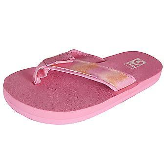 Teva Mush II Flip Flop Sandal Skor