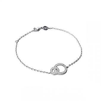 Bracelet-Femme-VWZ5ZYZ--Argent
