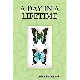 A Day in a Lifetime