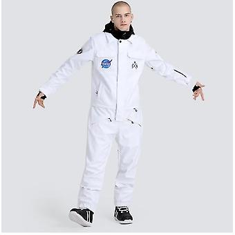 Men Breathable Windproof, Waterproof Jackets
