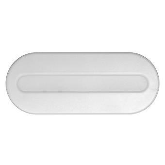 Ledvance LV399747 Led Mobile Sensor Light USB Chargable
