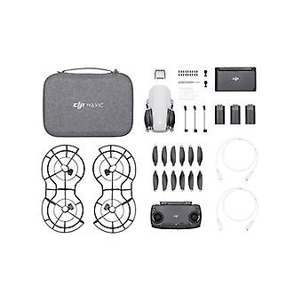 Fly More Combo Drone, Fcc Version
