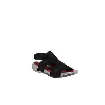Baretraps   Soozie Sandals
