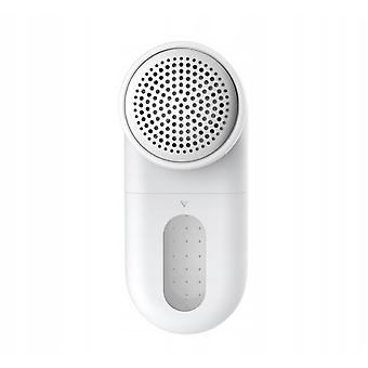 Xiaomi Mijia Rechargeable Hair Ball Trimmer