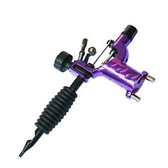 7 cores máquina de caneta tattoo guns de alta qualidade