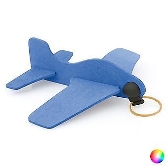 Little Plane 149670 Afneembare