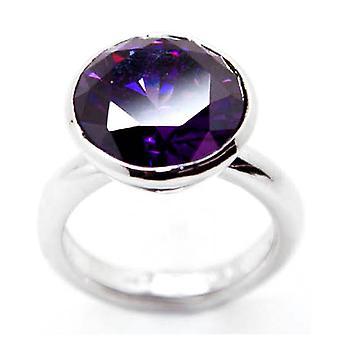 Ring Pesavento W1CCKA011 för damer