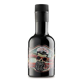 Shampoo Captain Cook Eurostil (250 ml)