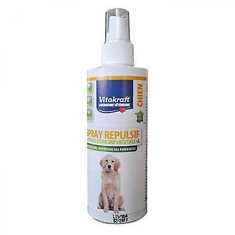 Vitakraft Spray Repellent 200 Ml - For Dog