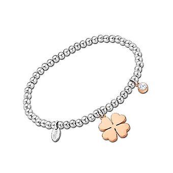 Lotus juveler armband ls2171-2_2