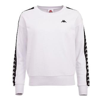 Kappa Janka 310021110601 sweat-shirts pour femmes