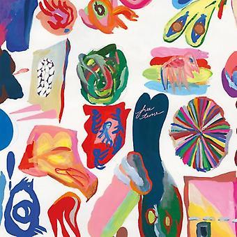 Free Time - Free Time [Vinyl] USA import