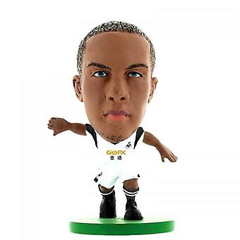 Swansea City SoccerStarz Routledge