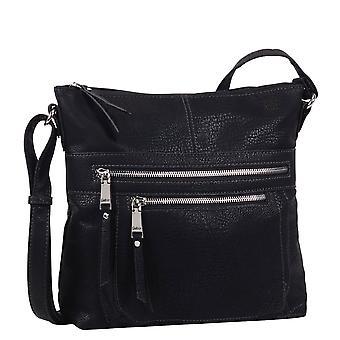 Gabor Tina naisten Messenger käsilaukku
