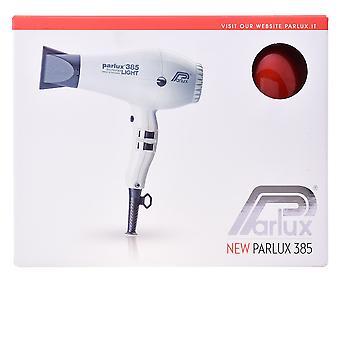 Parlux hajszárító 385 Powerlight ionos & kerámia vörös Unisex