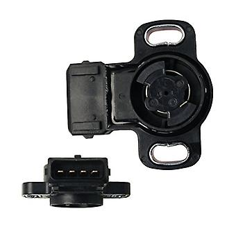 Beck Arnley  158-0610  Throttle Position Sensor