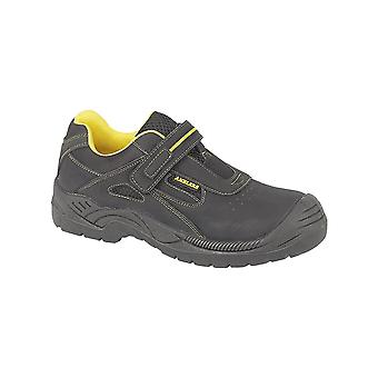 Amblers Safety FS77 Safety Trainer / Mens Trainers
