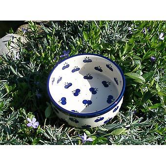 Bowl Ø 16 cm, 5 cm, tradition 22, ↑5, BSN m-3387