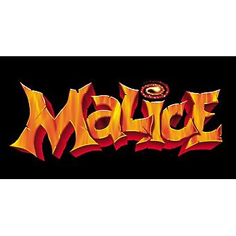 Malice (PS2)-fabriken förseglad