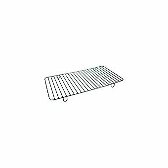 Indesit Oven Grill Pan