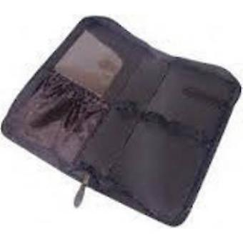 testo 0516 0210 Test equipment bag