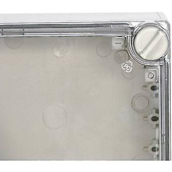 Eaton HG-CI-hendel voor CI-serie 1 PC (s)