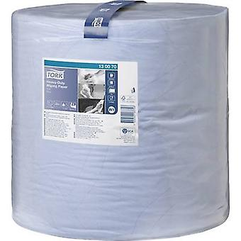 TORK Multi-purpose paper wipes 130070 Number: 1000