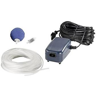 FIAP 2949 Air Active Set 500 Pond air pump 1.8 l/h