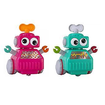 Keenway ロボット仲間の品揃え