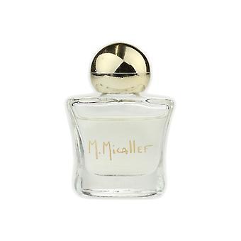 M. Micallef Royal Vintage Eau De Parfum 0.16oz/5ml Mini