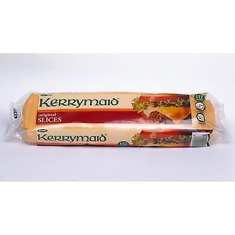 Kerrymaid Original Burger Cheese Slices
