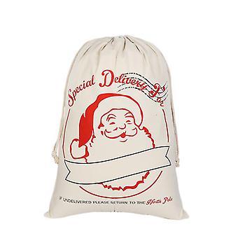 Santa Bag, Special Delivery - #3