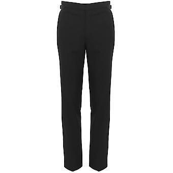Wensum Wool Cranwick Trousers