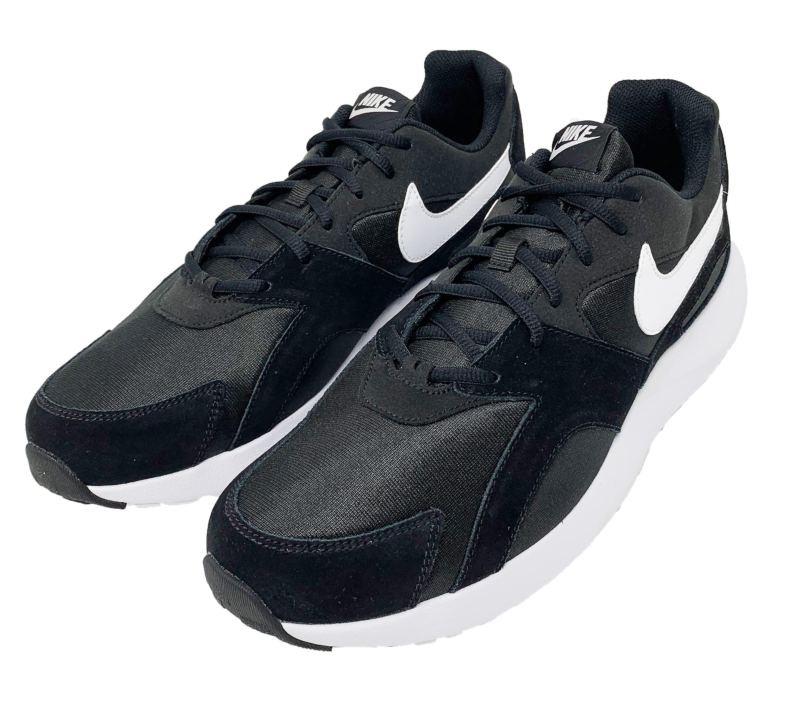 Nike Pantheos 916776 001 Mens Trainers