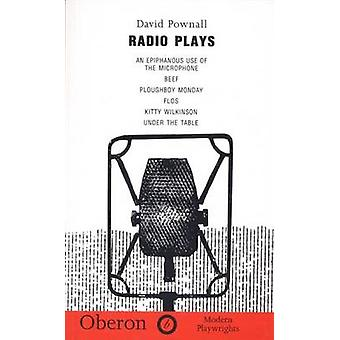 Radio joue - - une utilisation indubitable du Microphone--- boeuf--- Flas--