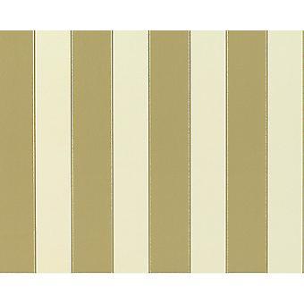 Non-woven wallpaper EDEM 947-21