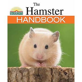 Hamsters (2e) par Patricia Bartlett - R. D. Bartlett - 9781438004891