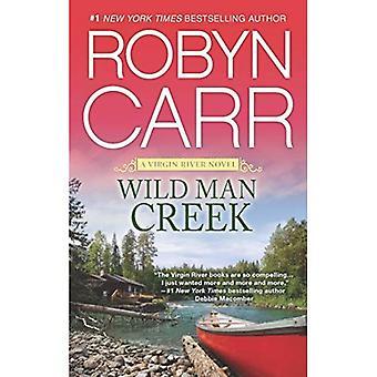 Vilda mannen Creek (Virgin River romaner)