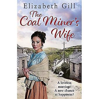 The Coal Miner's Wife (The� Deerness Series)