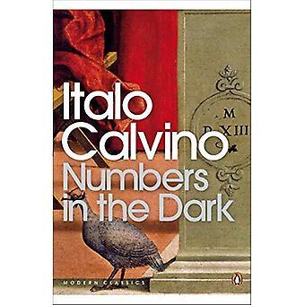 Numbers in the Dark (Penguin Modern Classics)