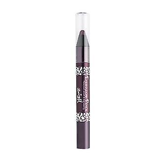 Barry M Waterproof Eyeshadow Pencil - 7 Purple