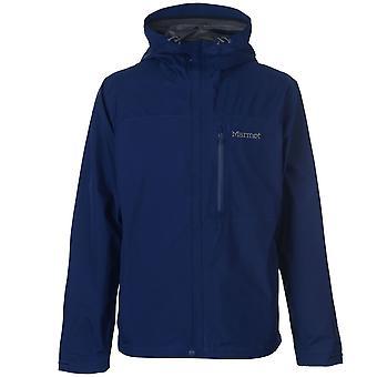 Marmot Mens Minimalist GTX 2.5 Jacket