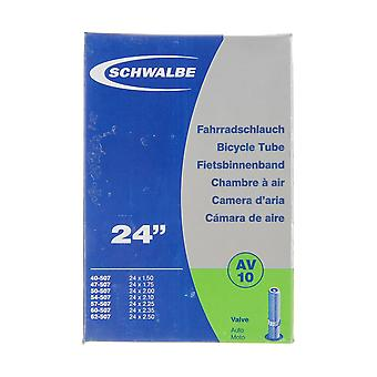 Schwalbe Unisex Inner Tube AV00