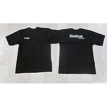 Reebok Hockey T-Shirt «HP Promo» - sans frais